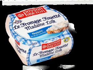 le-fromage-fouette-madame-loik-nature-au-sel-de-guerande_0