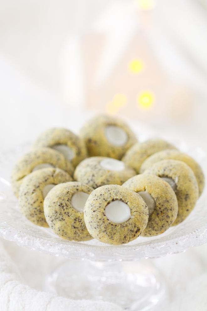 boules pavot mandarine-7104