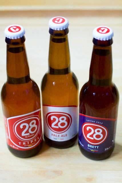 boxbiere-7386