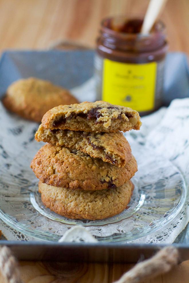 cookiesfourres-