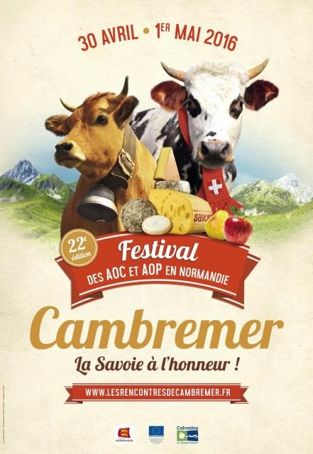 ob_0d8996_les-rencontres-cambremer-affiche2016