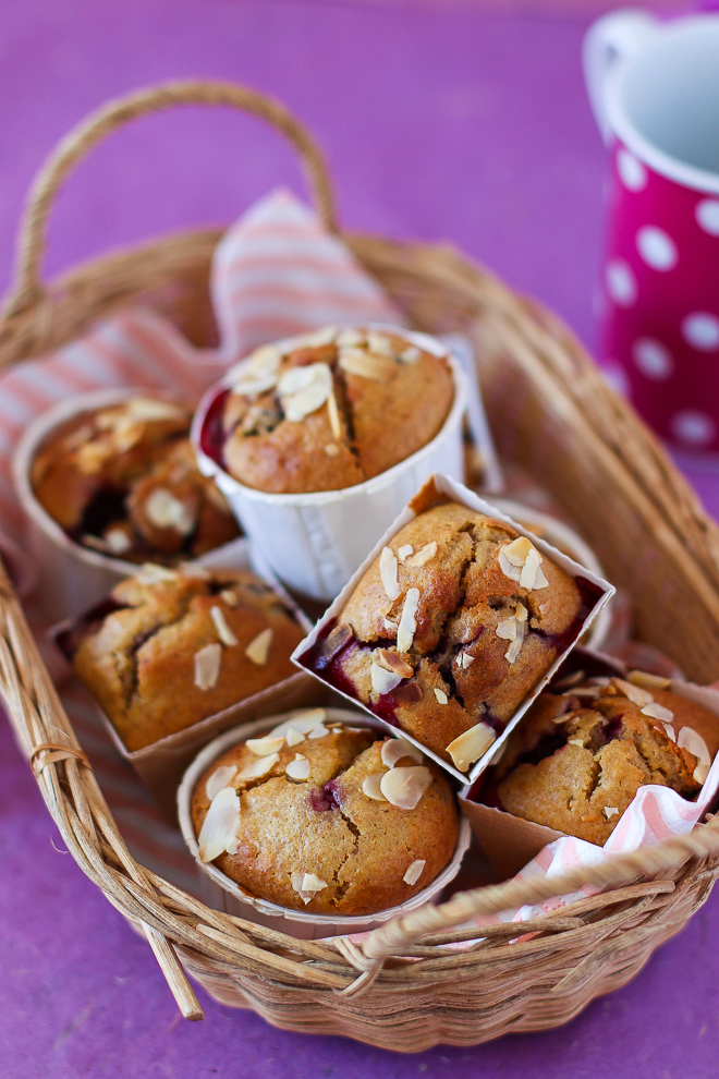muffinsmures-1576