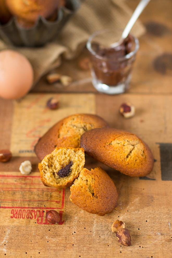 madeleines-epeautre-et-chocolat