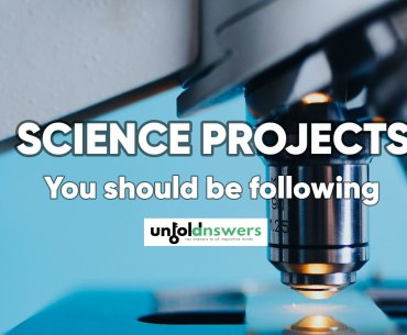 5 Expensive Science Projects