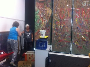 Pop Up  Gallery Tuggerah