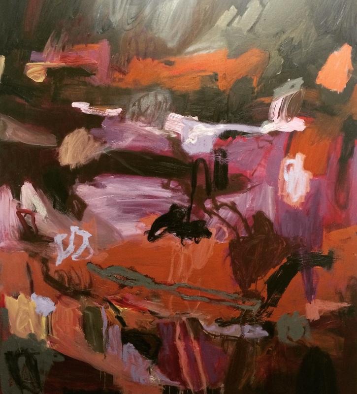 Gosford Art Prize