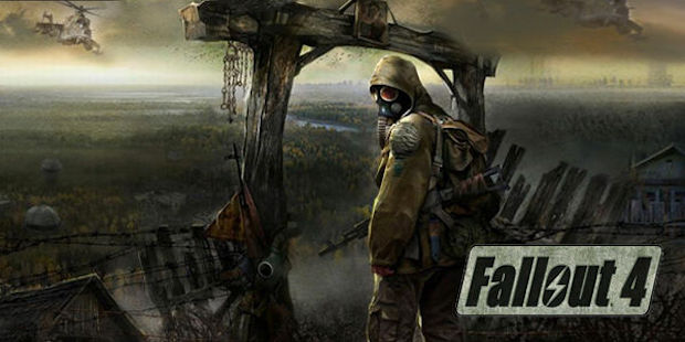 fallout-4-fallout-4-bethesda-to-follow-id-s-rage-with-car-combat-on-xbox-one-ps4-jpeg-286211