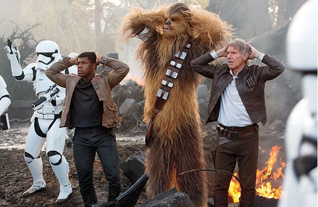 han-solo-s-journey-is-a-highlight-of-star-wars-7-but-will-we-see-him-in-episode-8-wil-758803