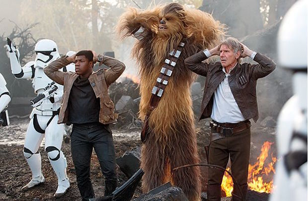 the-force-awakens-script-hints-at-how-han-solo-could-appear-in-star-wars-episode-8-777316