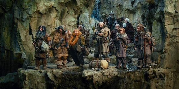 the_hobbit_the_battle_of_the_five_armies_high_definition_photo_cyfp8
