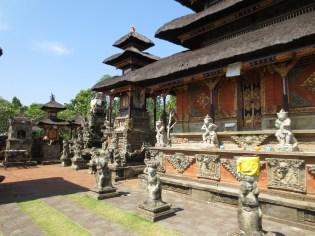templeIMG_0378