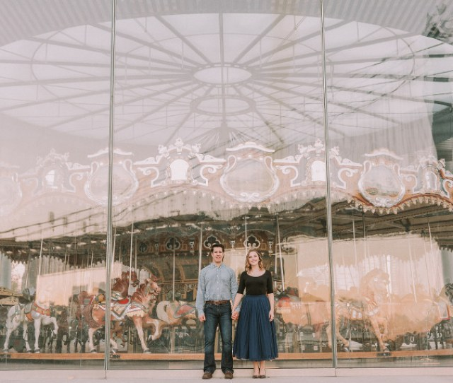 Nyc Engagement Photographers Unforgettable Expressions