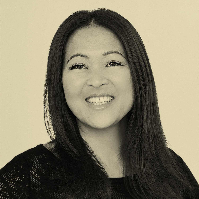Suzy Nakamura