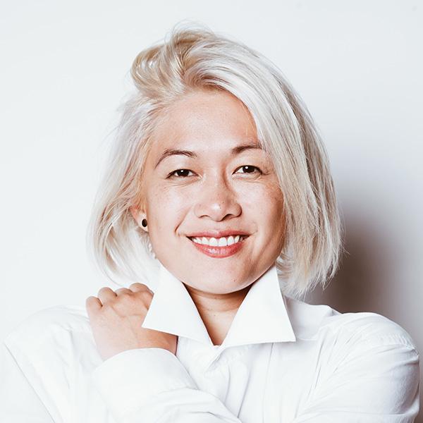 Connie Lim(Milck)