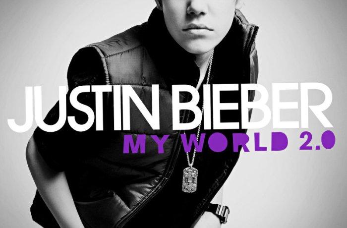 My World 2.0 (2010)