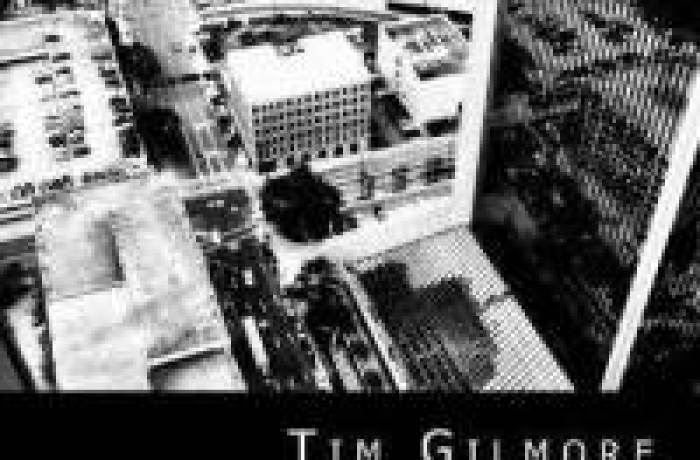 UNF Alumni reveals mysterious side of Jacksonville through new book