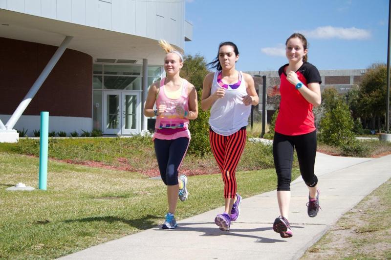 runners_rataj-4