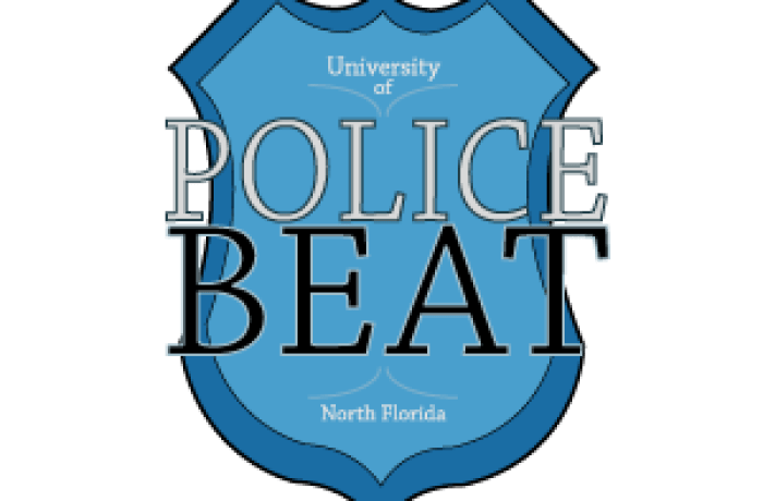 Police Beat for the week of July 17