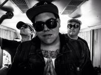 Sublime with Rome will play at UNF for Osprey Productions' OZ Music Fest on March 5-6.Photo courtesy Facebook