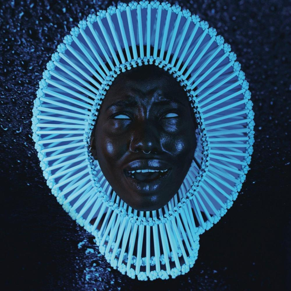Awaken,_My_Love!