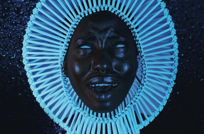 Awaken, My Love! A risky direction for Gambino's style