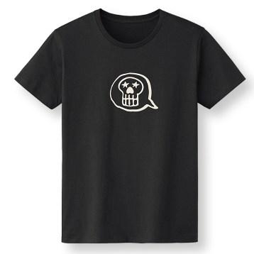 2016fw-shirts08