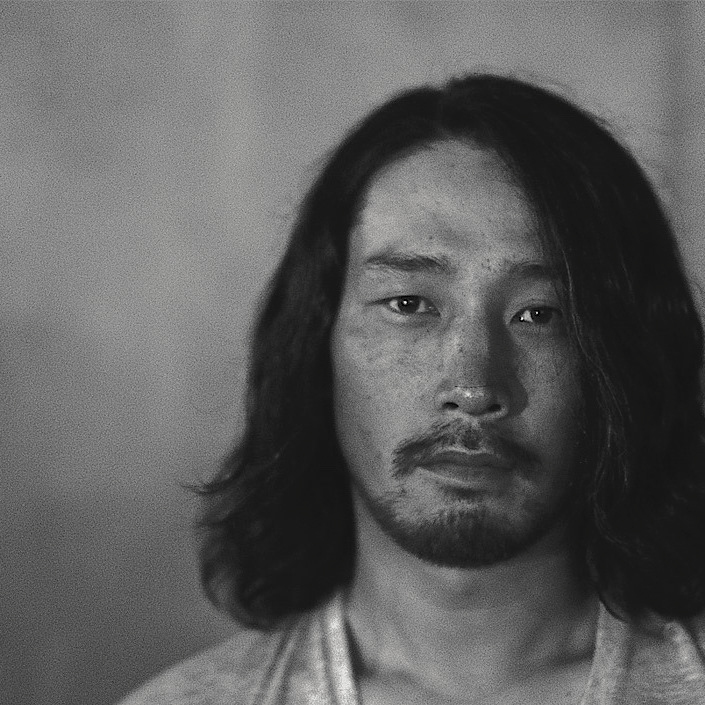 Yoshitaka Ota