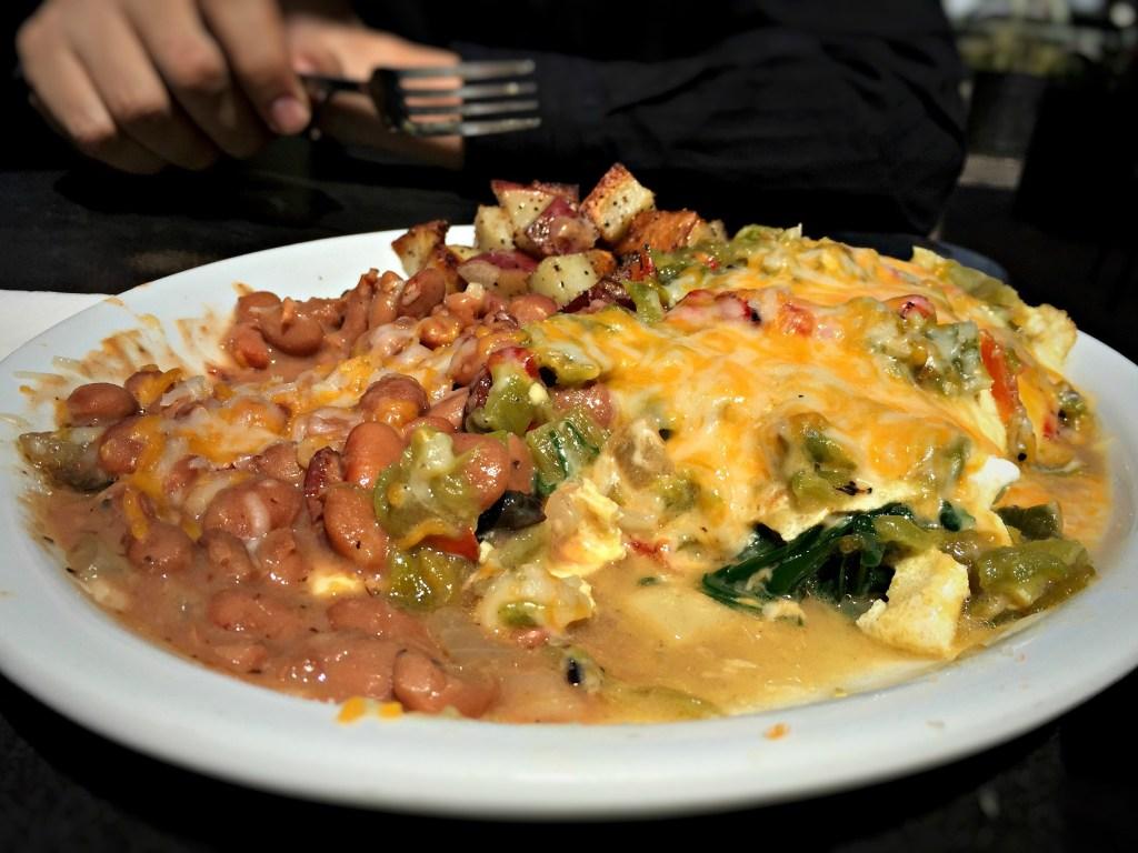 tiabb omelet