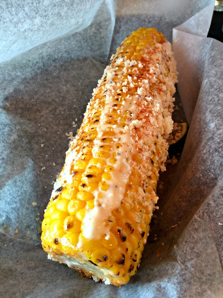 cotorro-corn