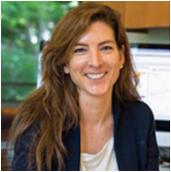 Dr-Lisa-Goddard-Moderator