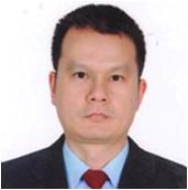 Dr-Tran-Viet-Thai