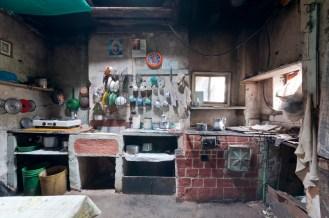 6_cocina