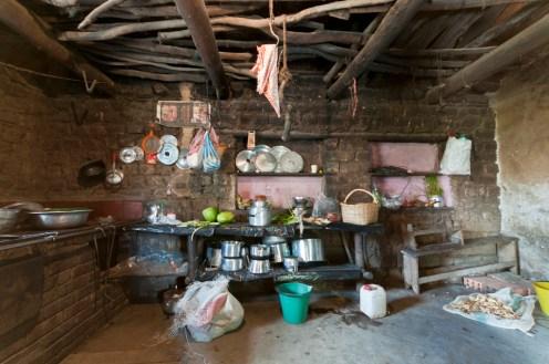 7_cocina