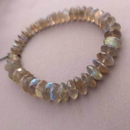 Quality Labradorite Beads