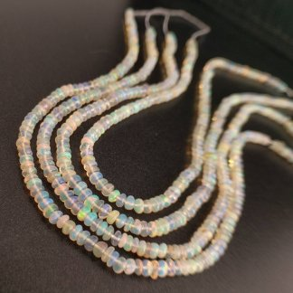 Quality Opal Beads