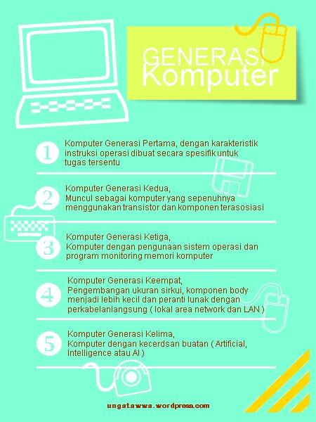 generasi-komputer