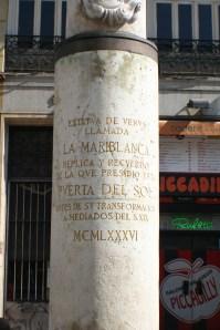 mariblanca-2