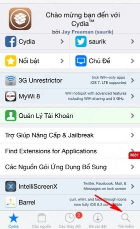 xoa-cydia-tren-iphone-khong-can-pc-2