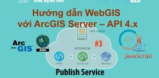 Publish Service