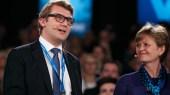 Troels Lund Poulsen Beskæftigelsesminister færre på kontanthjælp efter kontanthjælpsloft 5200