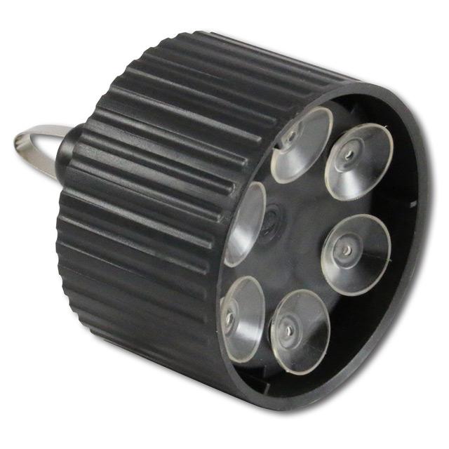 Unger Light Bulb Changer