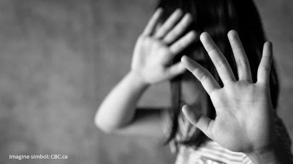 Image result for trafic de copii