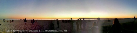 wpid-beach-pano.jpg.jpeg