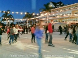 wpid-ice-skating-2.jpg.jpeg