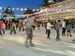 wpid-ice-skating-5.jpg.jpeg