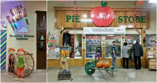 _big_apple1