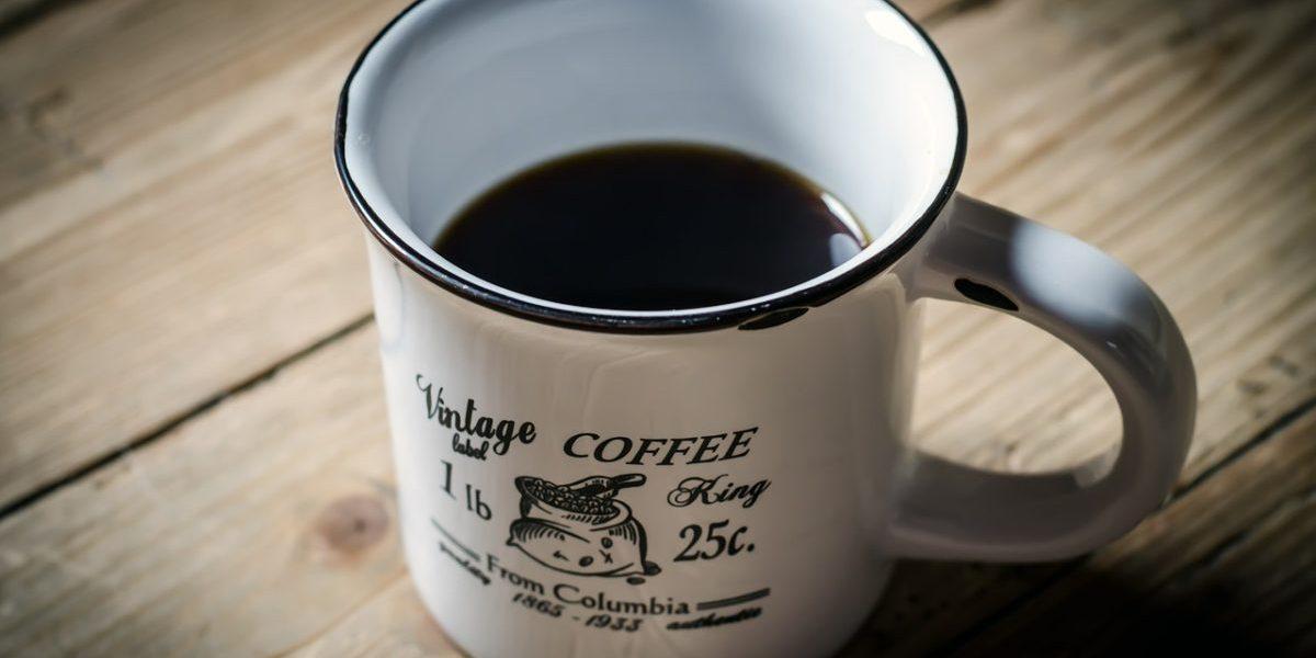 Gwyneth Paltrow Kaffee-Einlauf
