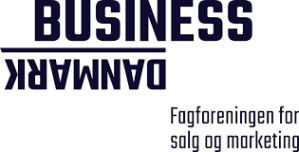 business danmark logo