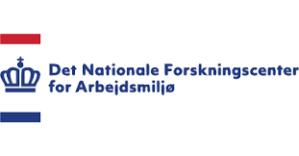 det nationale forskningscenter logo
