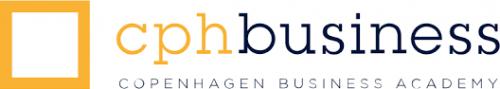 logo_af_cphbusiness
